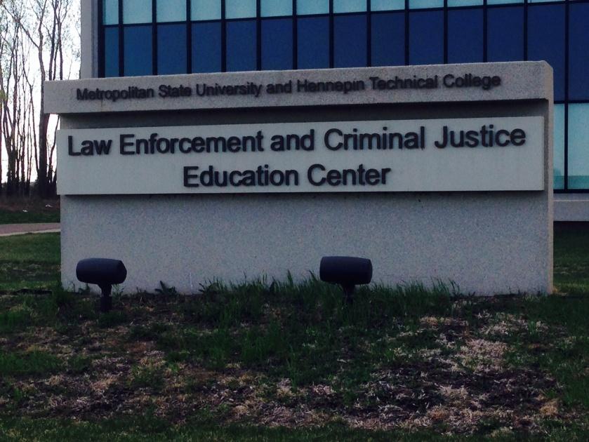 Law Enforcement & Criminal Justice Education Center source: www.jessicaellislaine.com
